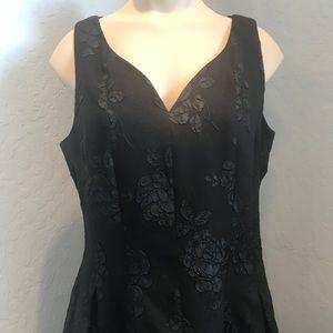 🆕 Taylor dress
